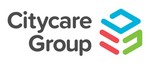 CityCare Group Ltd
