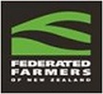 Federated Farmers of NZ