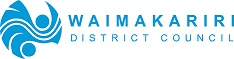 Waimakariri District Council