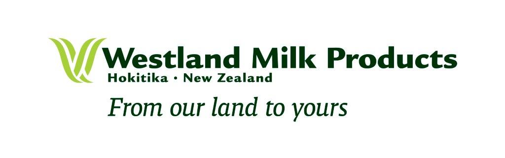 Westland Milk Products